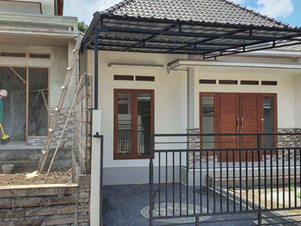 Rumah minimalis Kediri Tabanan-1baliproperty-ID1bp043