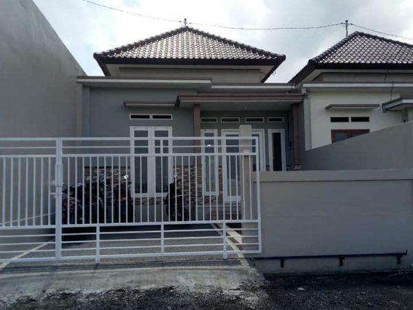 Rumah Elegant di Tabanan akses ke Canggu-Tanahlot-1baliproperty-ID1bp046