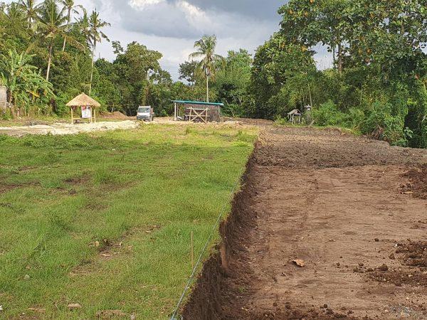 Tanah kavling murah abianbase KUTA UTARA Badung Bali-1baliproperty-ID1bp038