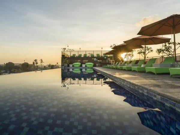 For sale Hotel Legian Kuta Bali dekat pantai-1baliproperty-id1bp059