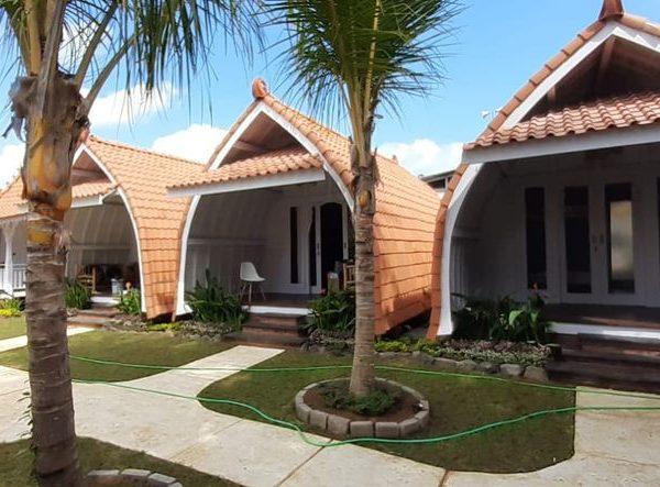 For Sale Newly Built Villa Bingin-1baliproperty-id1bp058