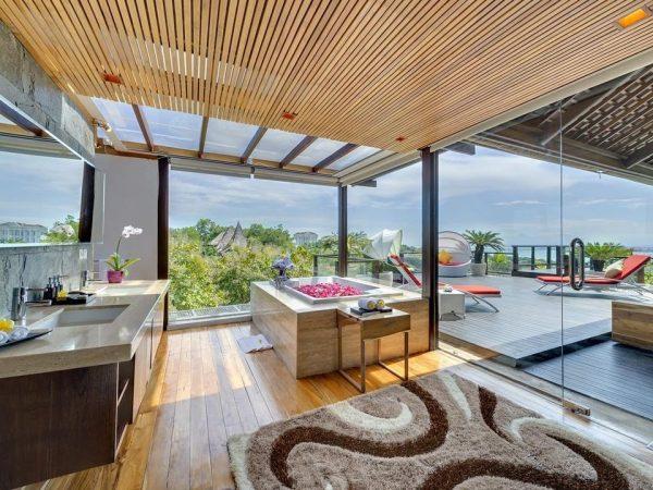 Dijual Villa full view laut di Jimbaran-1baliproperty-ID1bp057