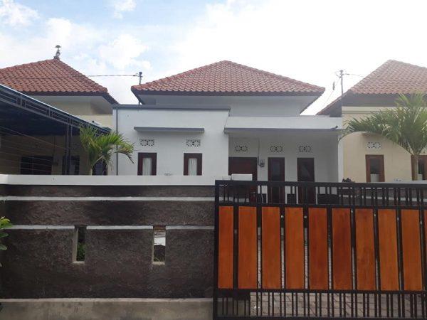 Rumah Dp 5 juta di Tabanan Bali -1baliproperty-id1bp064