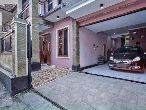 Rumah Elit BUC di Padangsambian harga anjlok drastis- 1baliproperty-id1bp067