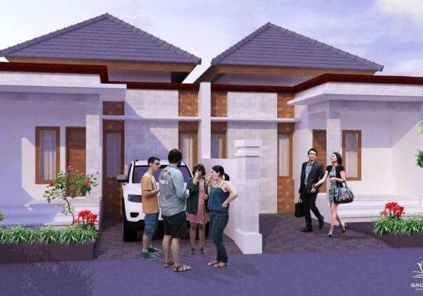 Rumah minimalis di dalung permai Kuta Utara-1baliproperty-id1bp065