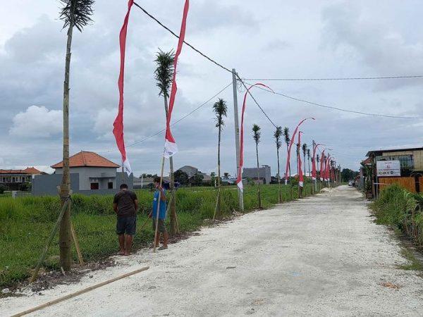 Tanah kavling di Kediri Tabanan-1baliproperty-id1bp076