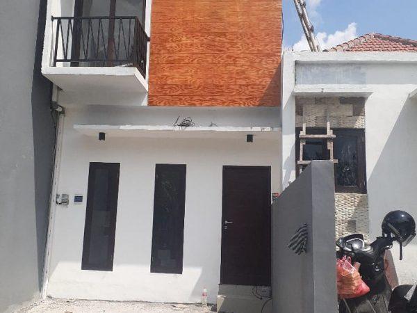 Rumah Baru Lantai 2 Murah Penatih-1baliproperty-id1bp082