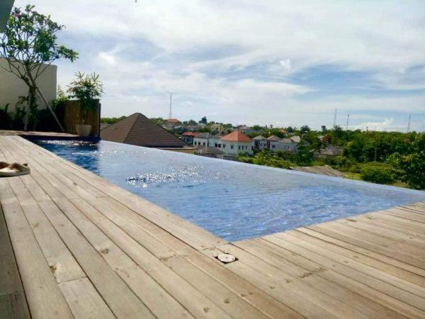 Villa bukit Pandawa Kutuh Kuta Selatan-1baliproperty-id1bp094