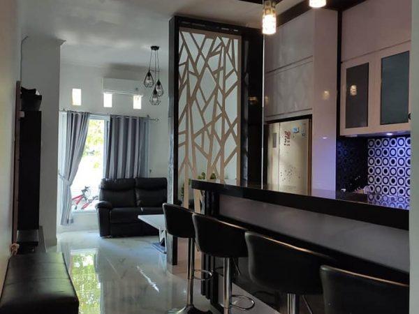 Rumah elegan di monang-maning Denpasar Barat-1baliproperty-id1bp087