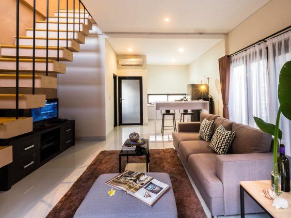 BUC Dijual Villa minimalis Puri Gading Jimbaran -1baliproperty-id1bp100