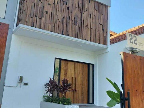 Dijual private villa di kawasan prestige GWK -1baliproperty-id1bp136