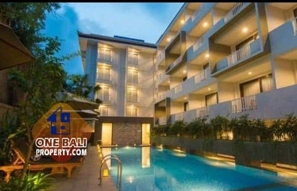 Dijual hotel berbintang di kawasan pantai Pandawa-1baliproperty-id1bp149