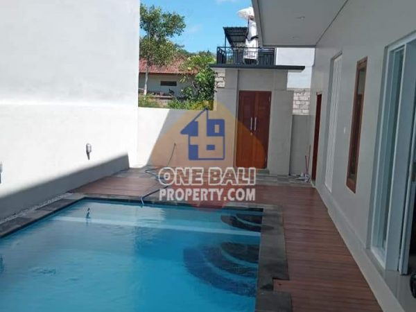 Villa minimalis baru di Puri Gading Jimbaran-id1bp151