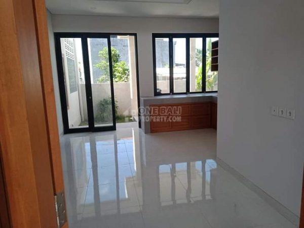 Rumah baru style villa di subak dalem Gatsu Tengah-id1bp171