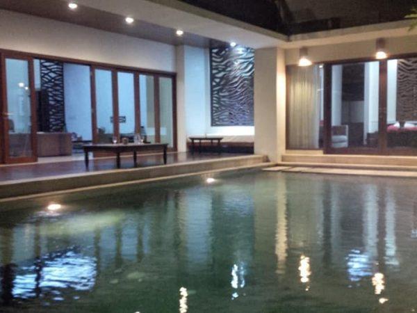 Villa di kerobokan dekat canggu 1baliproperty-ID1bp037