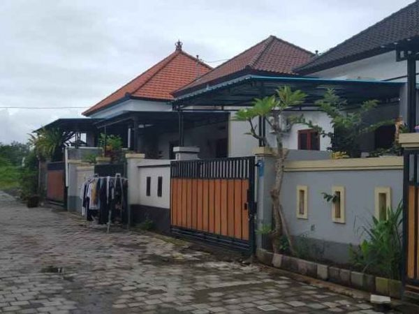 Rumah di Nyitdah Asri Tabanan-1baliproperty-ID1bp023