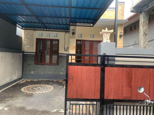 Rumah di Batu Bulan tipe 45/70-1baliproperty-ID1bp039