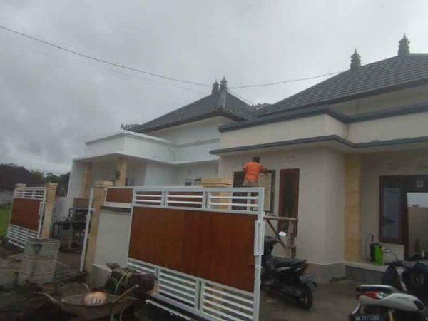 Rumah minimalis di Tabanan Bali tipe 65/85-1baliproperty-ID1bp025
