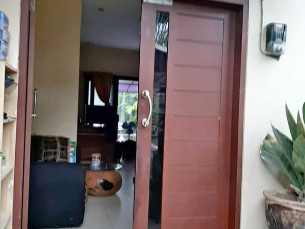 Rumah second denpasar utara 1Baliproperty-1baliproperty-ID1bp030