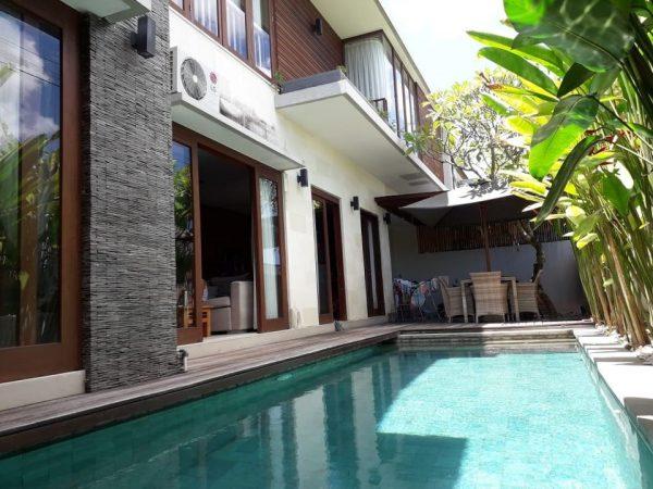 Villa dijual di Tegal Cupek Umaalas-1baliproperty-ID1bp047