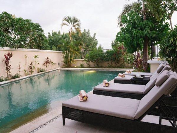 Villa di di jalan Pura Masuka Ungasan-1baliproperty-ID1bp049