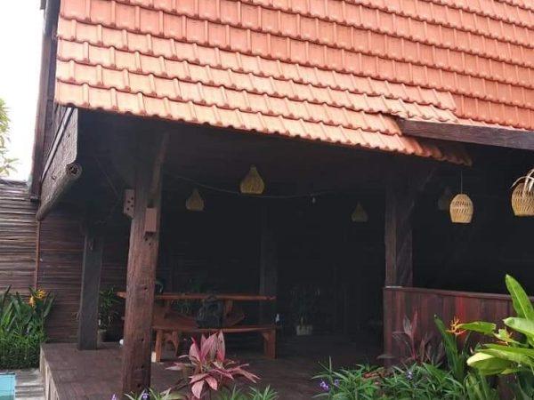 Global 2 Villa kayu ulin dijual di Dalung-1baliproperty-ID1bp048