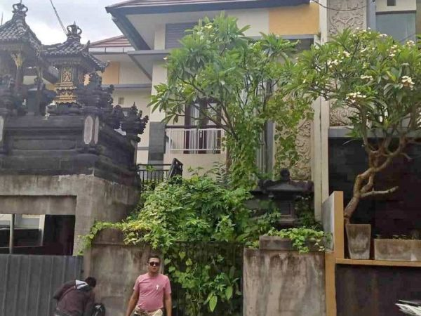Rumah dekat Citraland Denpasar-1baliproperty-ID1bp031