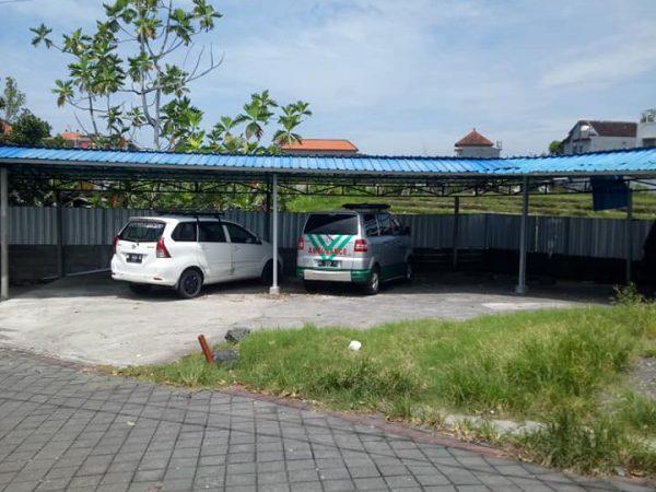 Tanah dijual di Dalung Permai Bali-1baliproperty-ID1bp029