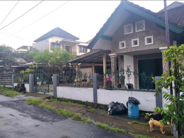 Denpasar turun harga tanah 250m2 bonus rumah nyaman-1baliproperty-ID1bp036