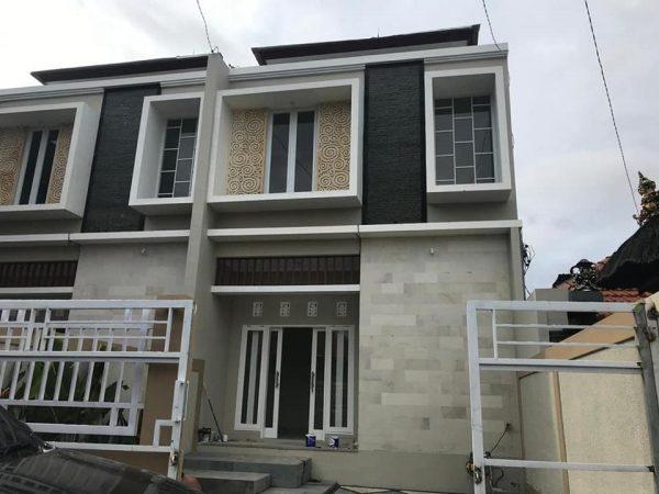 Rumah lantai 2 di Penamparan Denpasar-1baliproperty-ID1bp028