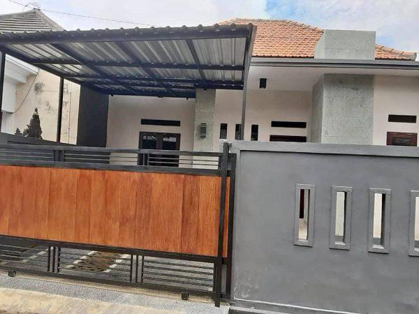 Rumah minimalis di Dalung Bali tipe 60/100-1baliproperty-ID1bp027
