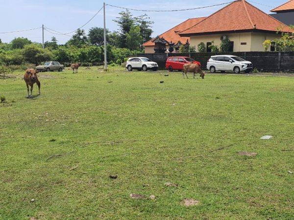 Lahan kavling dekat Karma Kandara Resort Ungasan-1baliproperty-ID1bp054