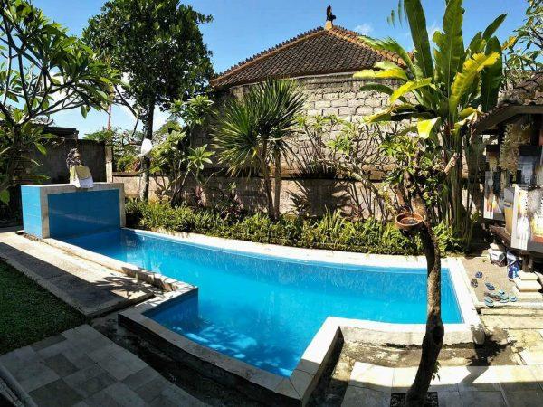 Villa dijual di lodtunduh Ubud-1baliproperty-id1bp060