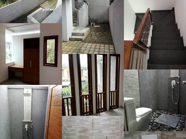 Rumah style villa di Dalung Kuta Utara-1baliproperty-id1bp061