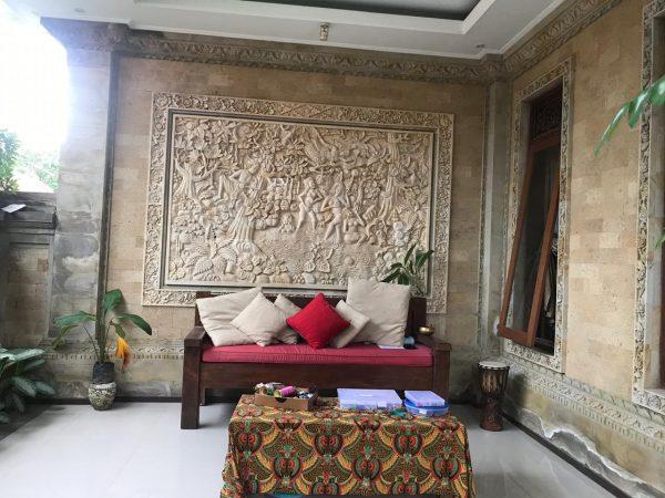 Villa dijual di Tebongkang Ubud-1baliproperty-id1bp062