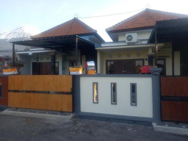 Rumah minimalis di Nyitdah Tabanan-1baliproperty-id1bp068