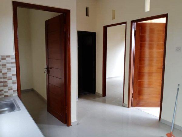 Rumah di pandak Tabanan akses ke Tanah Lot-1baliproperty-id1bp070