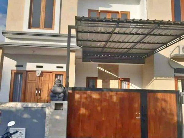 Rumah baru jadi lokasi perumahan taman griya Jimbaran-1baliproperty-id1bp080