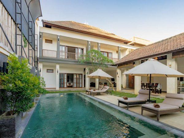 Dijual villa di echo beach Canggu Bali-1baliproperty-id1bp086