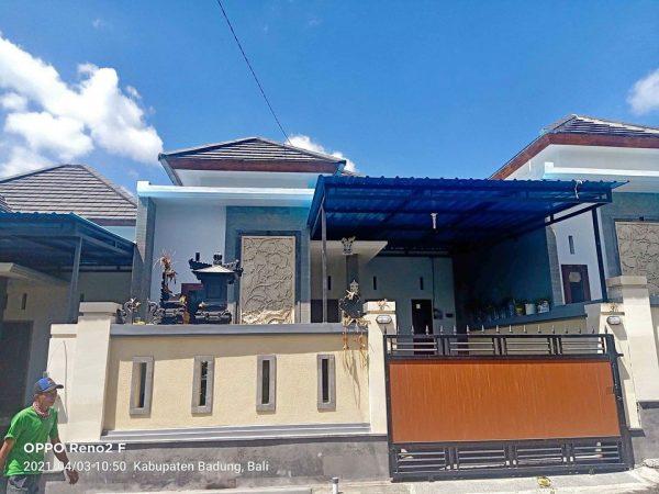 Rumah minimalis asri di Sempidi dekat puspem Badung-1baliproperty-id1bp088