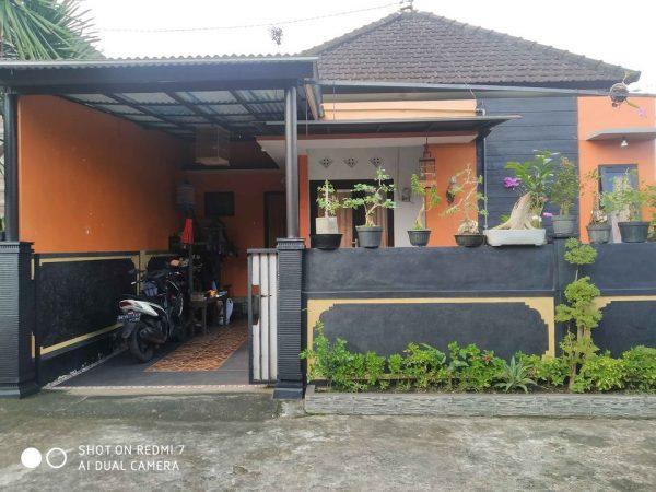 Rumah minimalis di pandak bandung Tabanan-1baliproperty-id1bp089