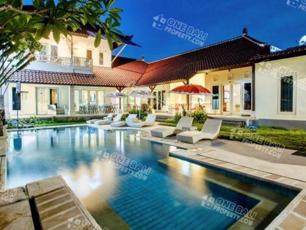 Rumah Homestay di Kompleks Putra Bali Hill Nusa Dua-1baliproperty-id1bp102