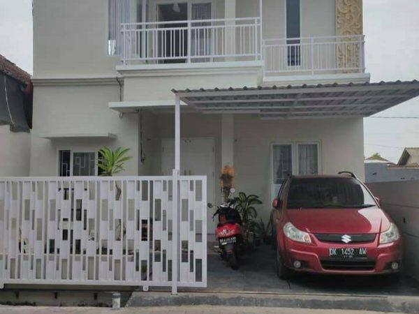 """Dijual rumah indent exclusive """"Sadewa Green Mansion"""" di Sidakarya -1baliproperty-id1bp107"""