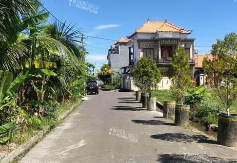 Rumah cantik minimalis dekat Sanur dan Renon Denpasar-1baliproperty-id1bp104