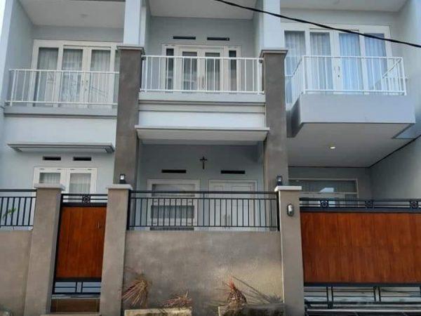 Dijual rumah baru dan mewah di Dalung Tuka-1baliproperty-id1bp129