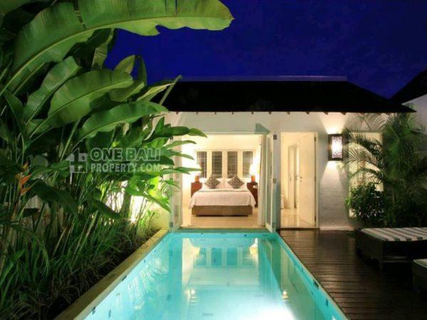 Dijual villa minimalis elegant lokasi Seminyak-1baliproperty-id1bp137