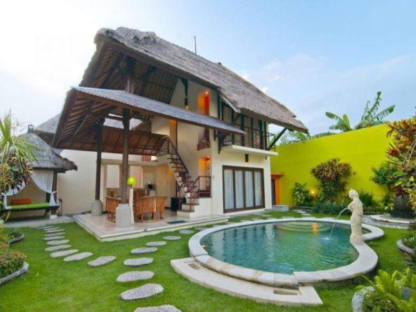 Disewakan villa elegant di Renon 35jt/tahun-1baliproperty-id1bp141