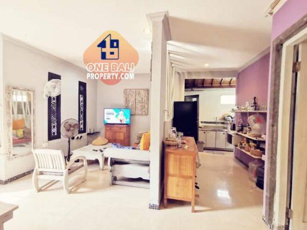 Dijual rumah rasa villa daerah Kerobokan-1baliproperty-id1bp145