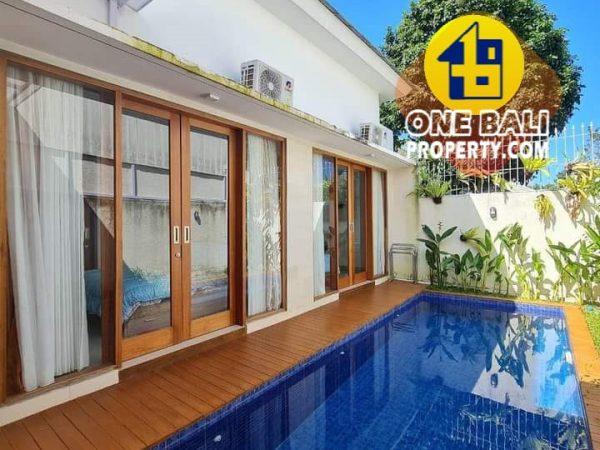 Dijual villa di kawasan Kutuh Nusa Dua-1baliproperty-id1bp146