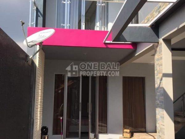Dijual rumah semi villa di Muding Kerobokan -1baliproperty-id1bp131